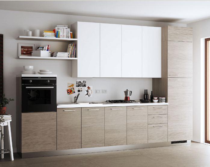 Nestandartiniai virtuv s baldai - Cucine stosa opinioni 2016 ...